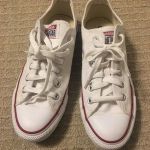 Converse sneakers (7)